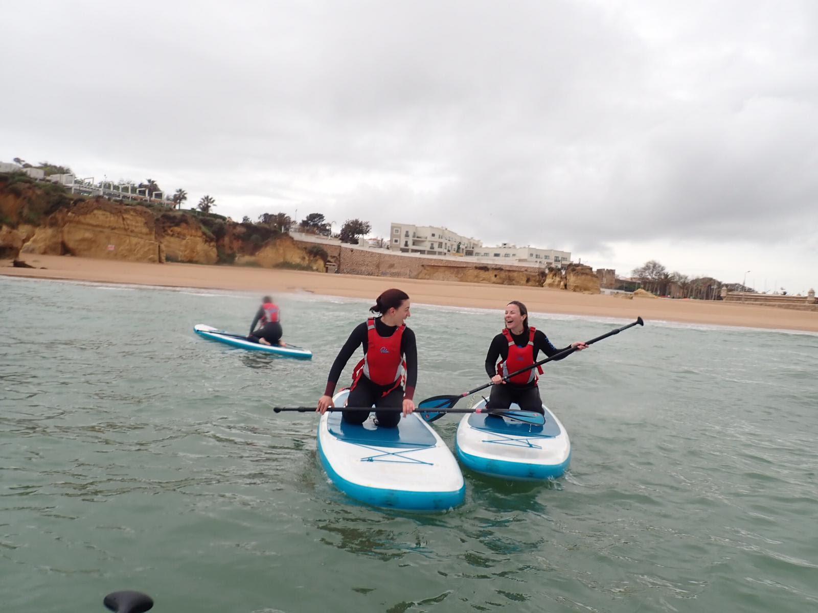 SUP Portugal Ride on Retreats .jpg