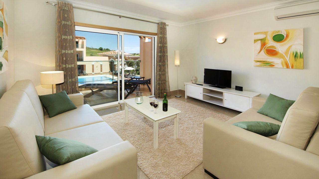 boavista-golf-resort-amp-spa-gallerybela-colina-living-room.jpg