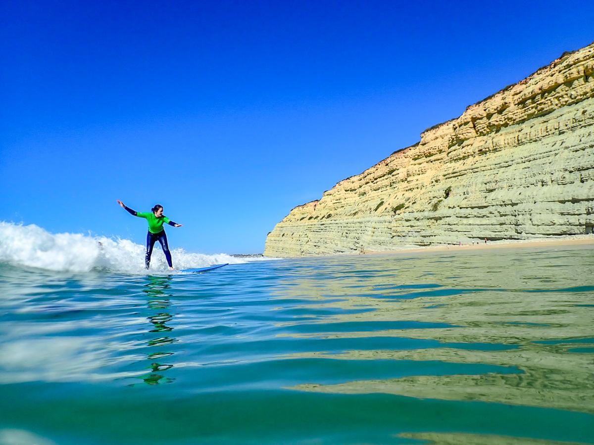 ride-on-retreats-surf-retreat.jpg