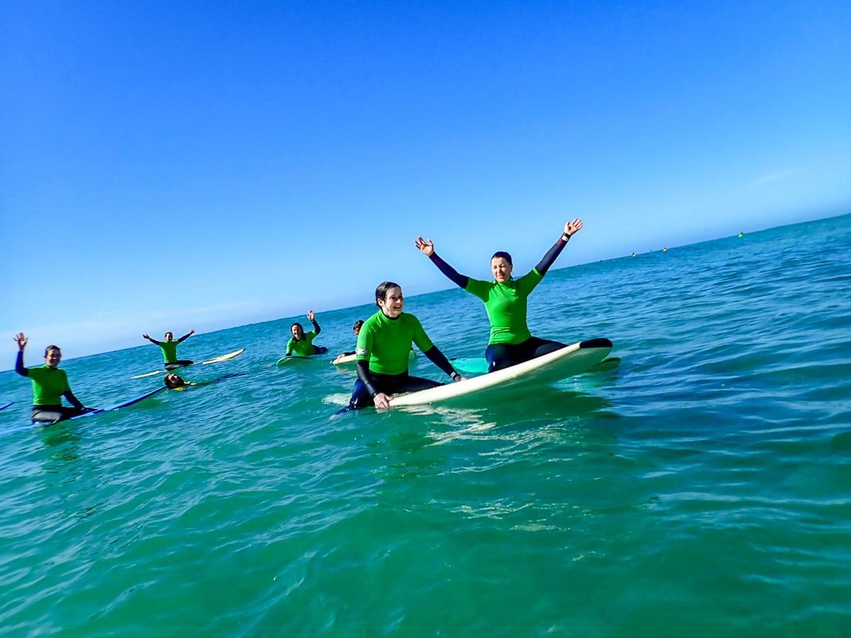 Ride-on-retreat-luxury-surf-weekend-portugal.jpg