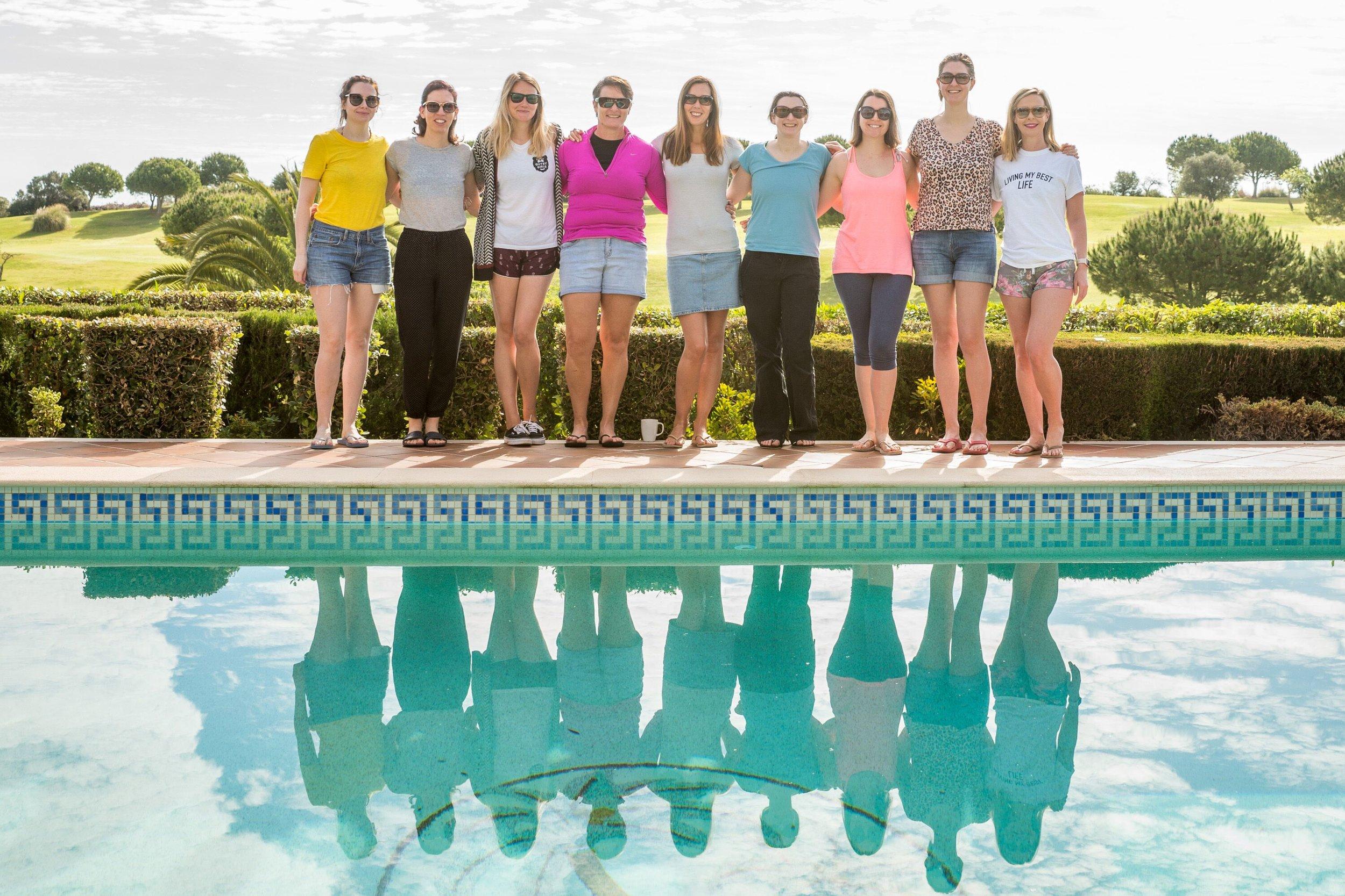 ride-on-retreats-ladies.jpg