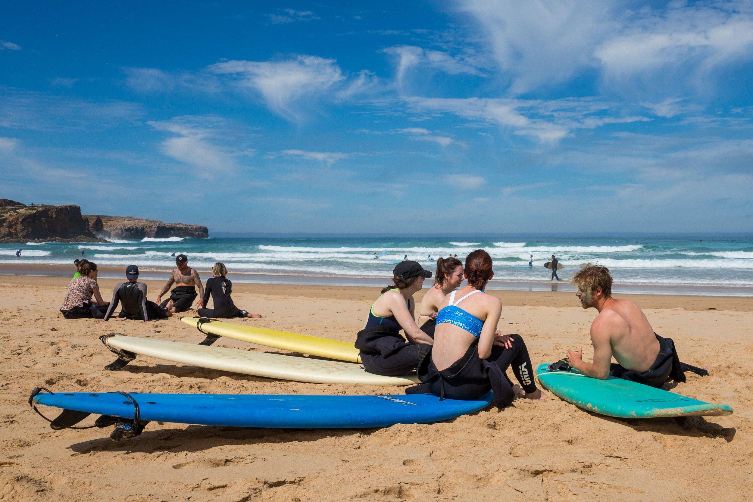 ride-on-retreats-surf-lesson.jpg