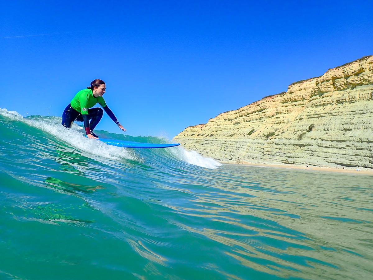 ride-on-retreats-portugal2.jpg