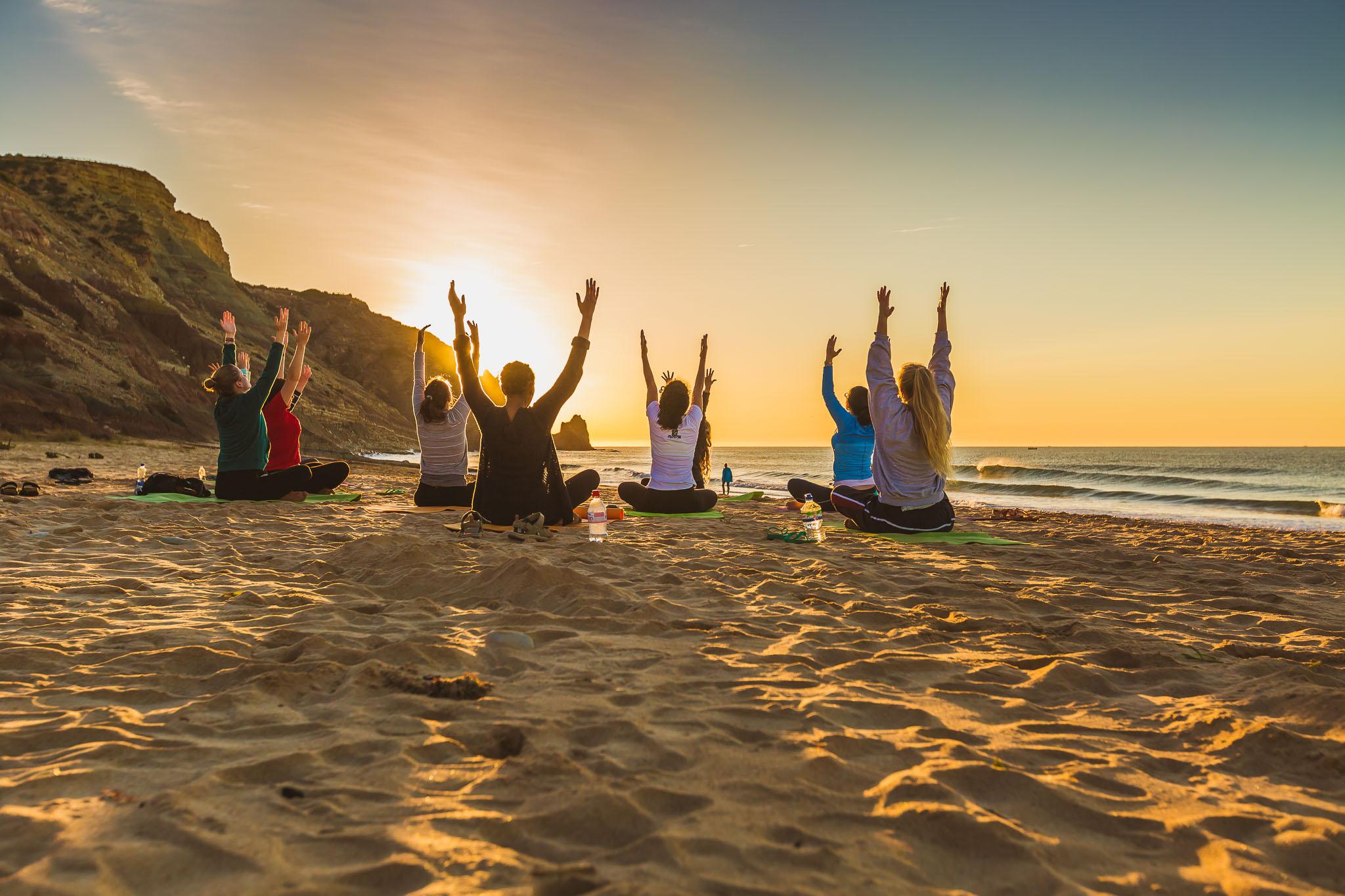 Yoga Ride on Retreats.jpg