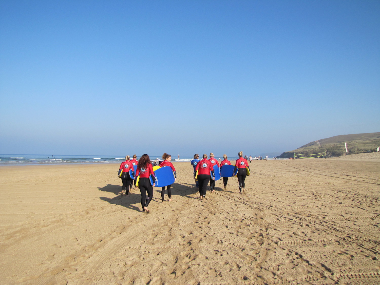 ride-on-retreats-carrying-boards.JPG