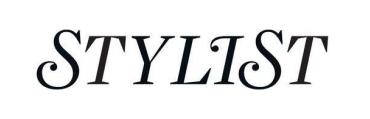 stylist-logo.png