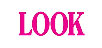 look-logo.png