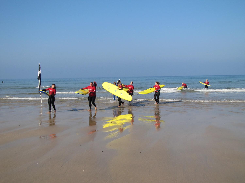 ride-on-retreats-surfing.JPG