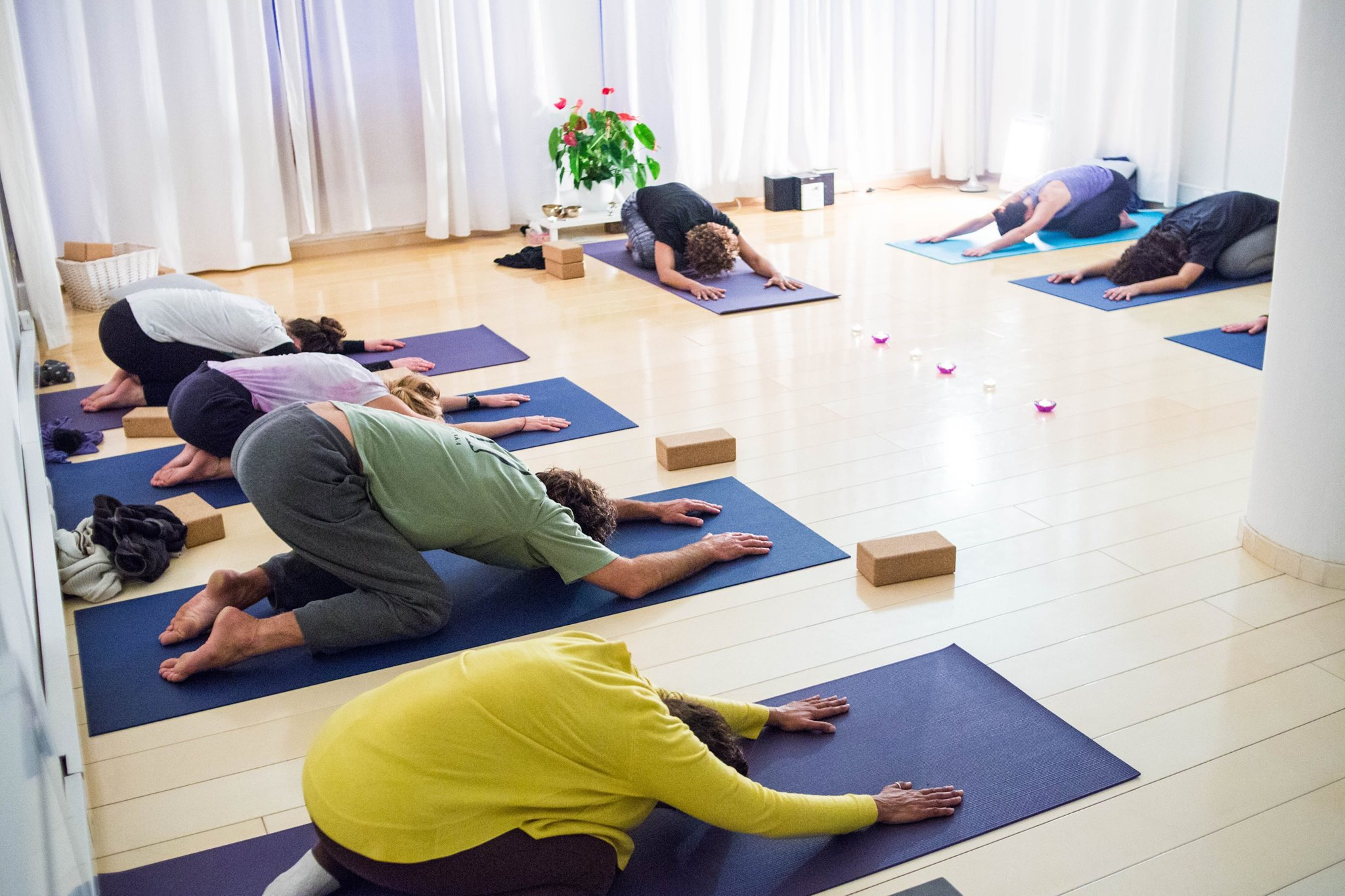 ride-on-retreats-yoga-session-with-maria.jpg
