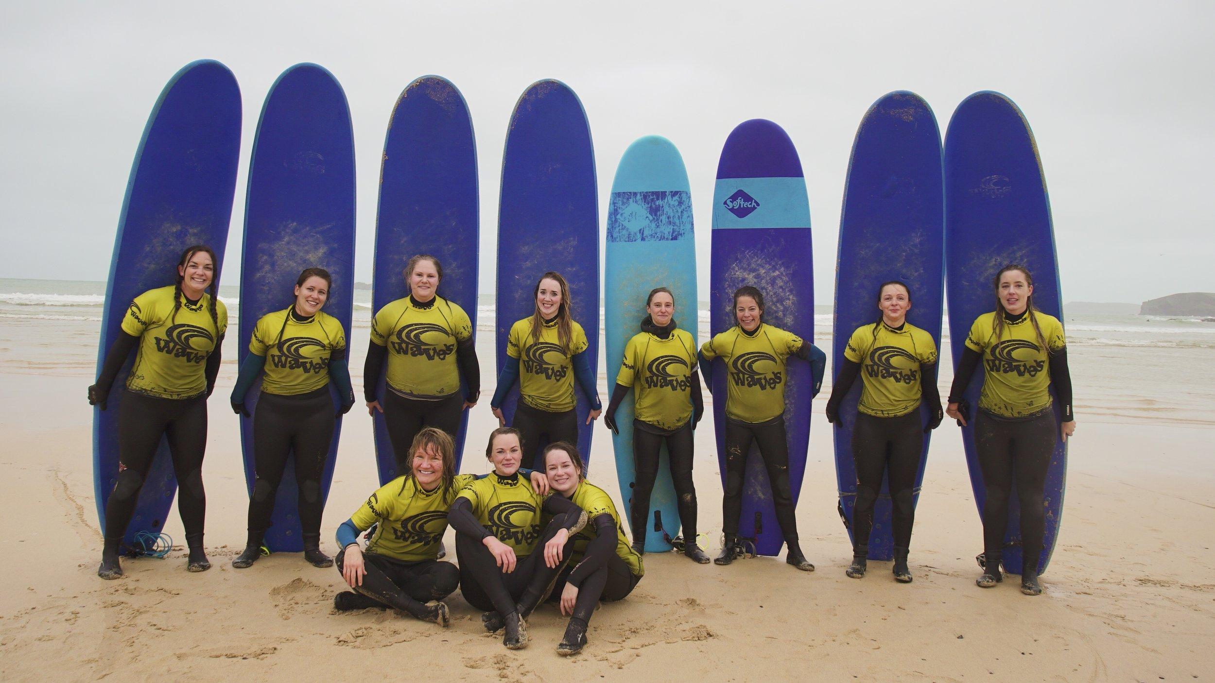 ride-on-retreats-harlyn-beach-cornwall.JPG