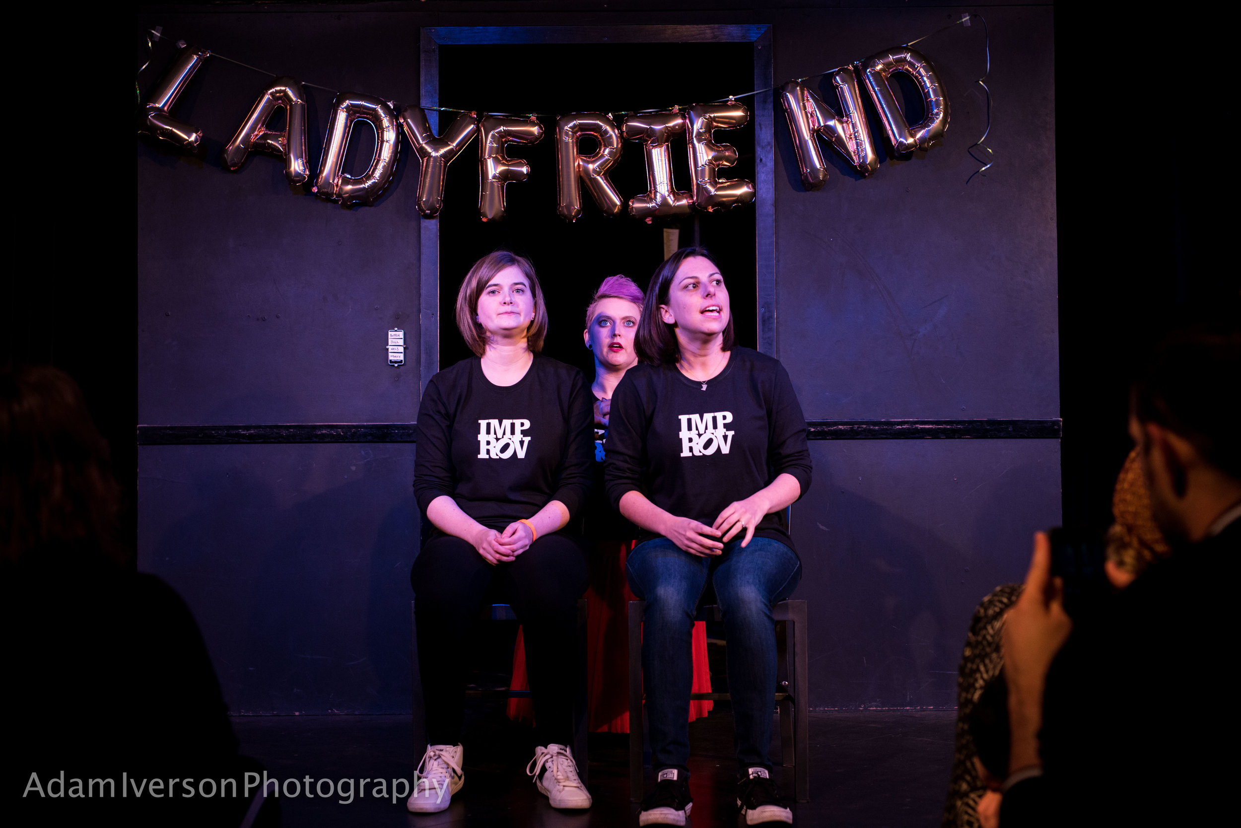 ladyfriend.improvathon.2017-2.jpg