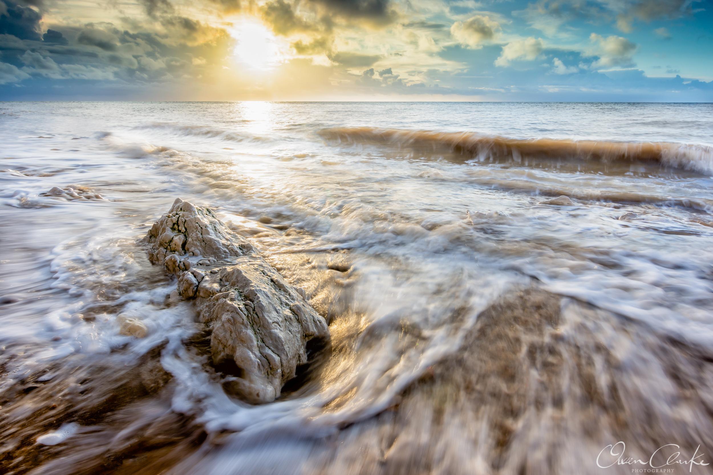 OCP Coastal-9.jpg