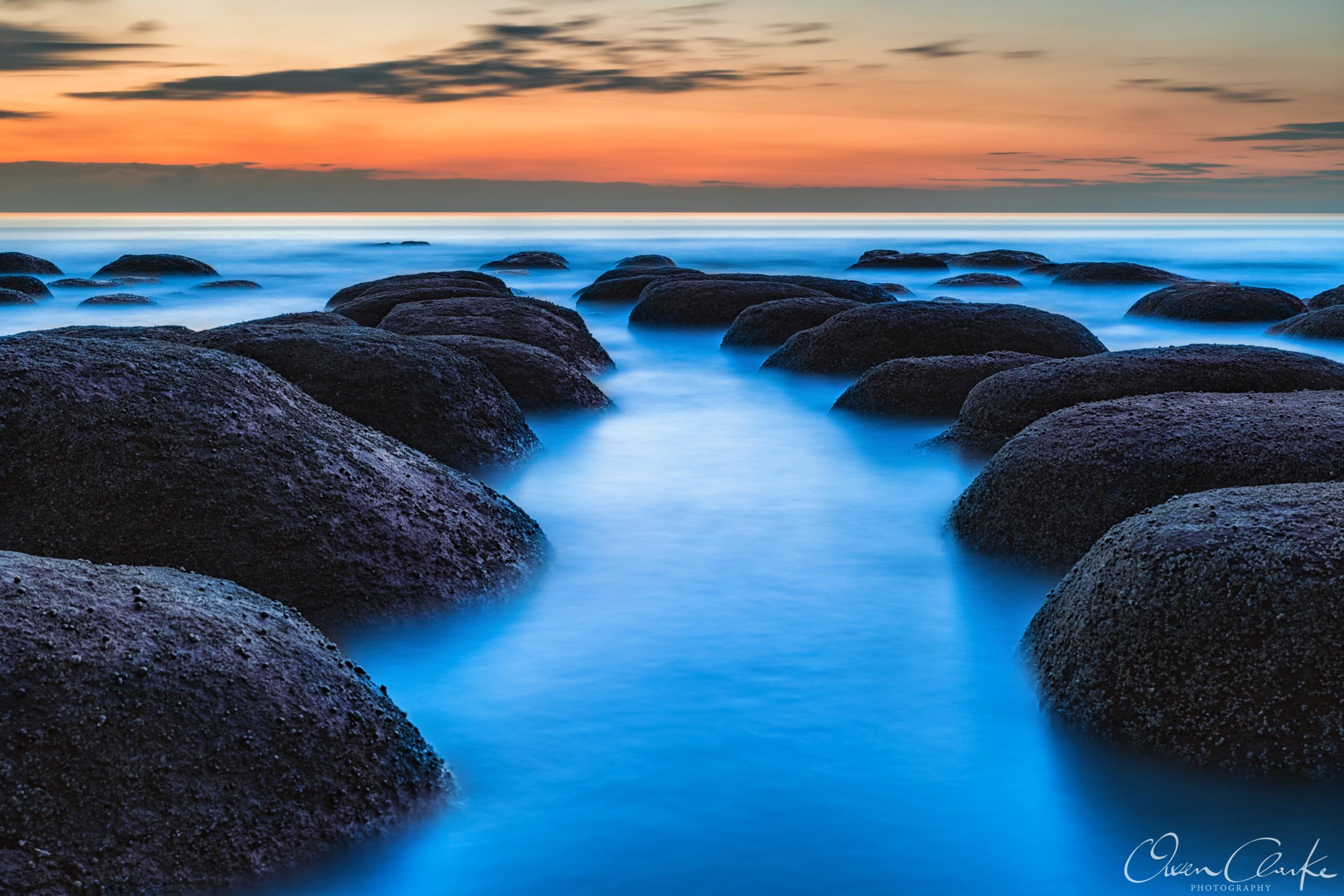 OCP Coastal-13.jpg