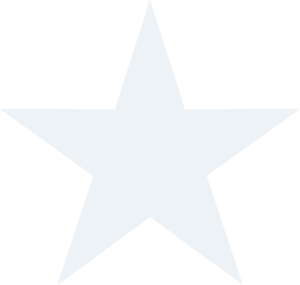 white-star-icon-13.png