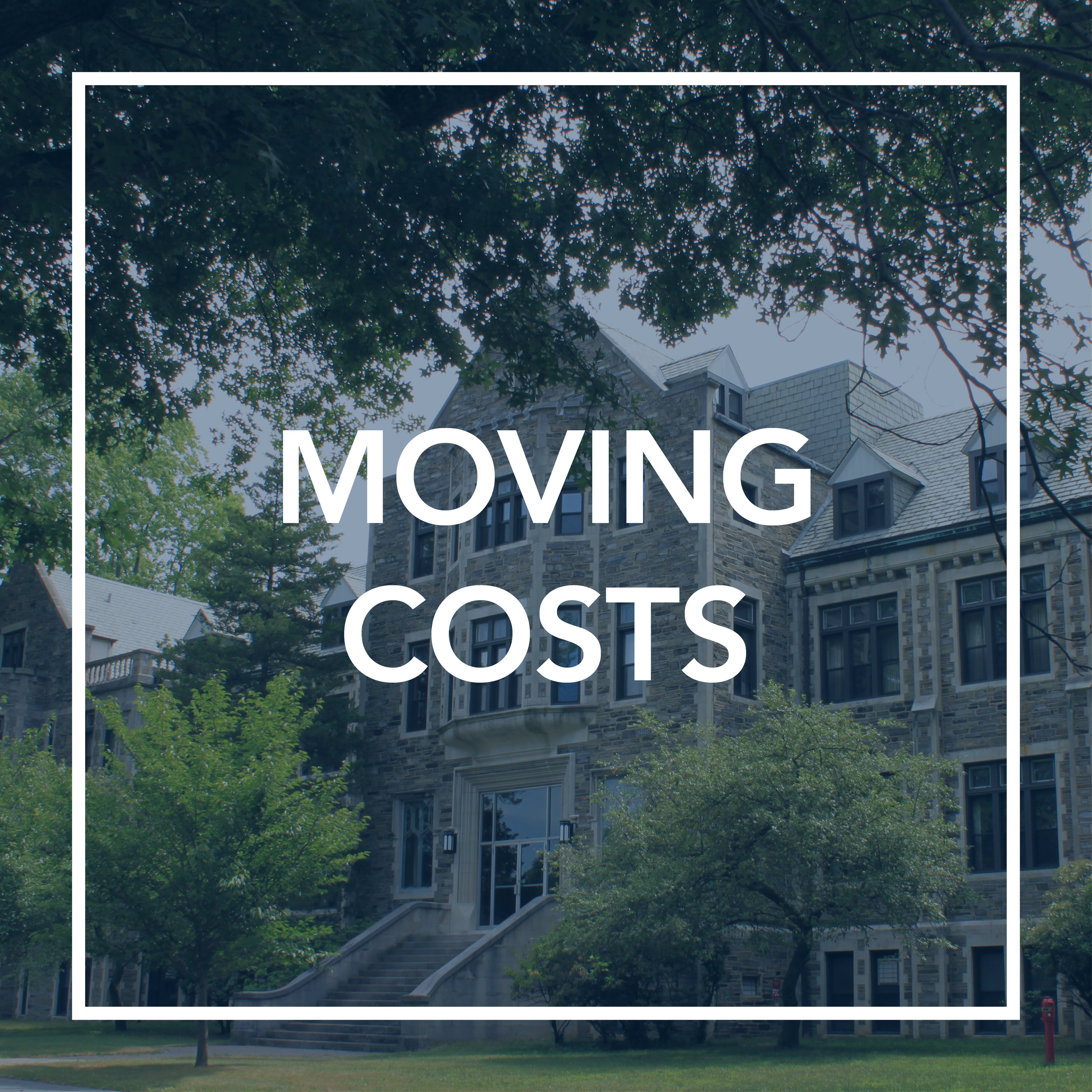 moving costs.jpg