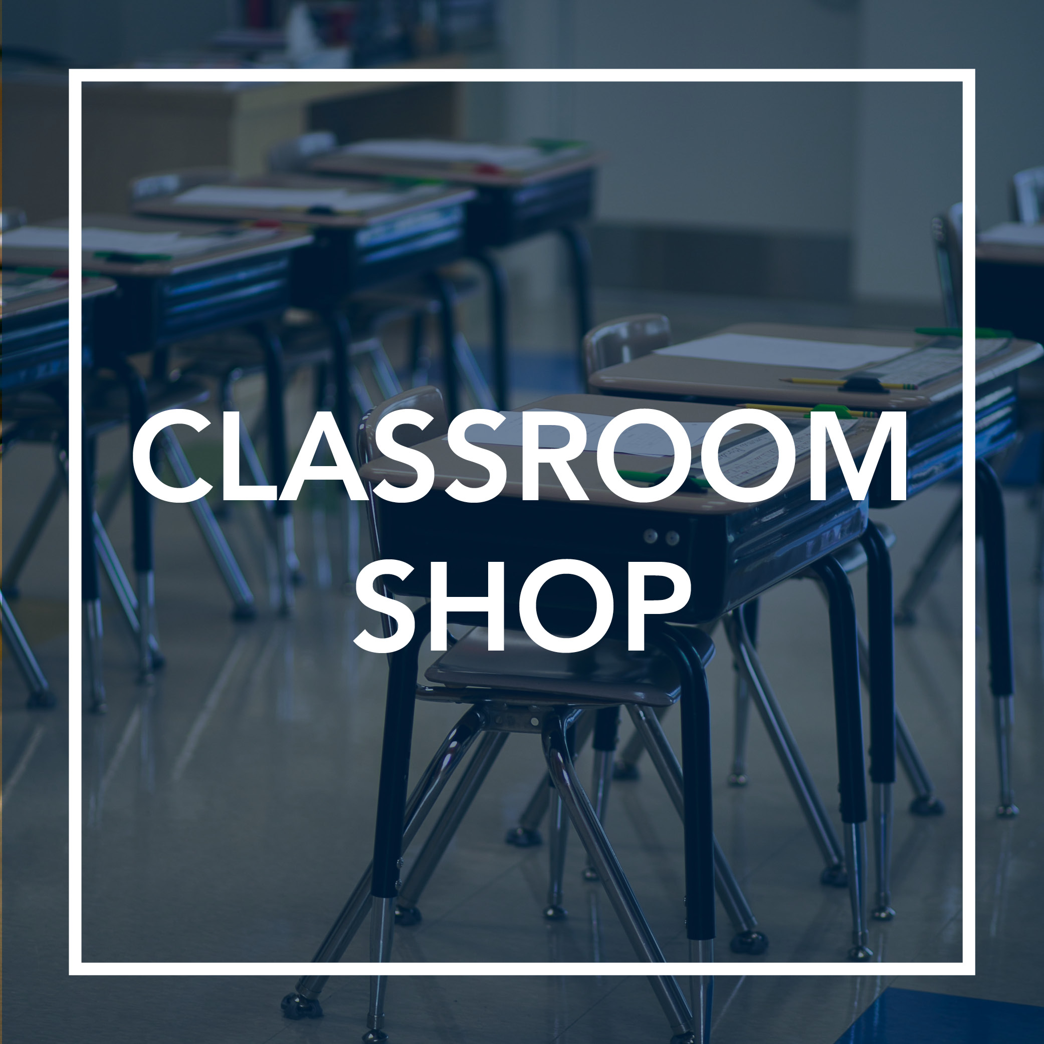 Classroom Shop Icon.jpg