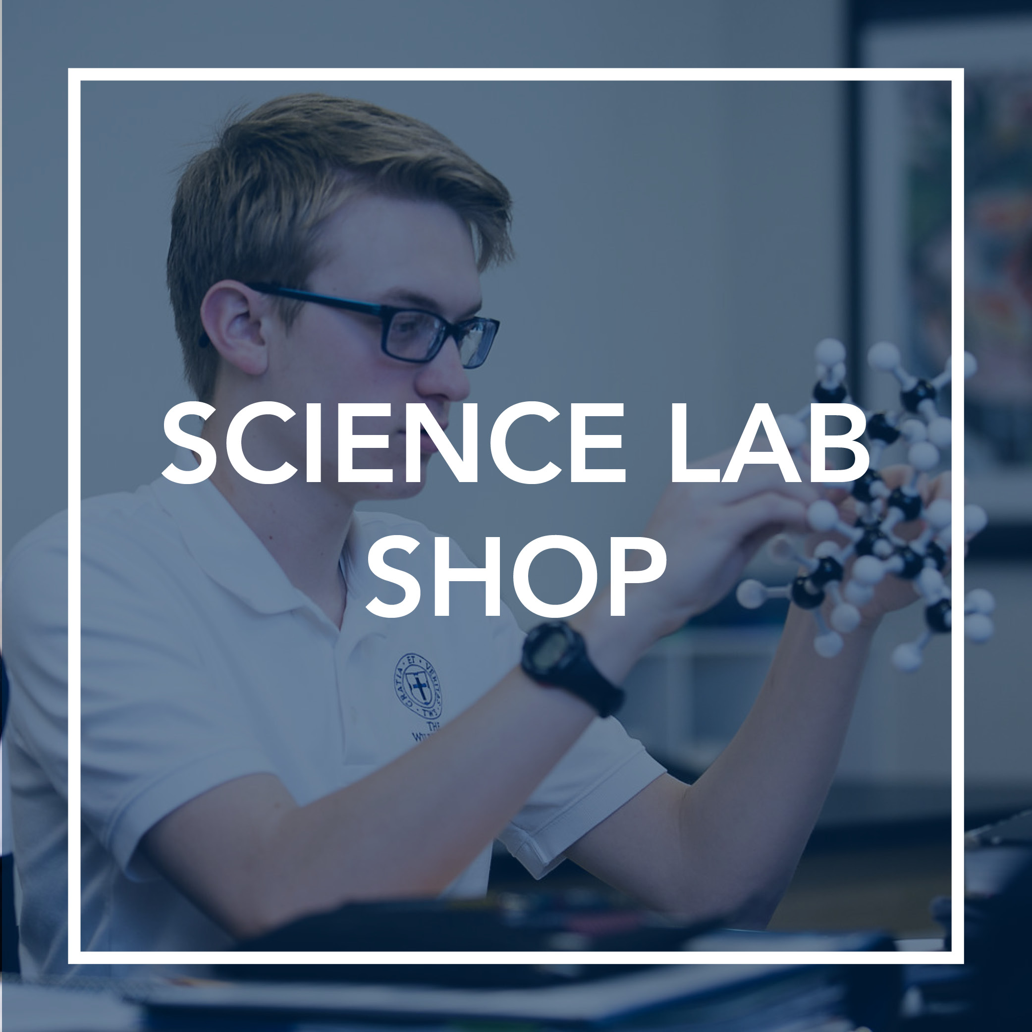 Science Lab Shop Icon.jpg