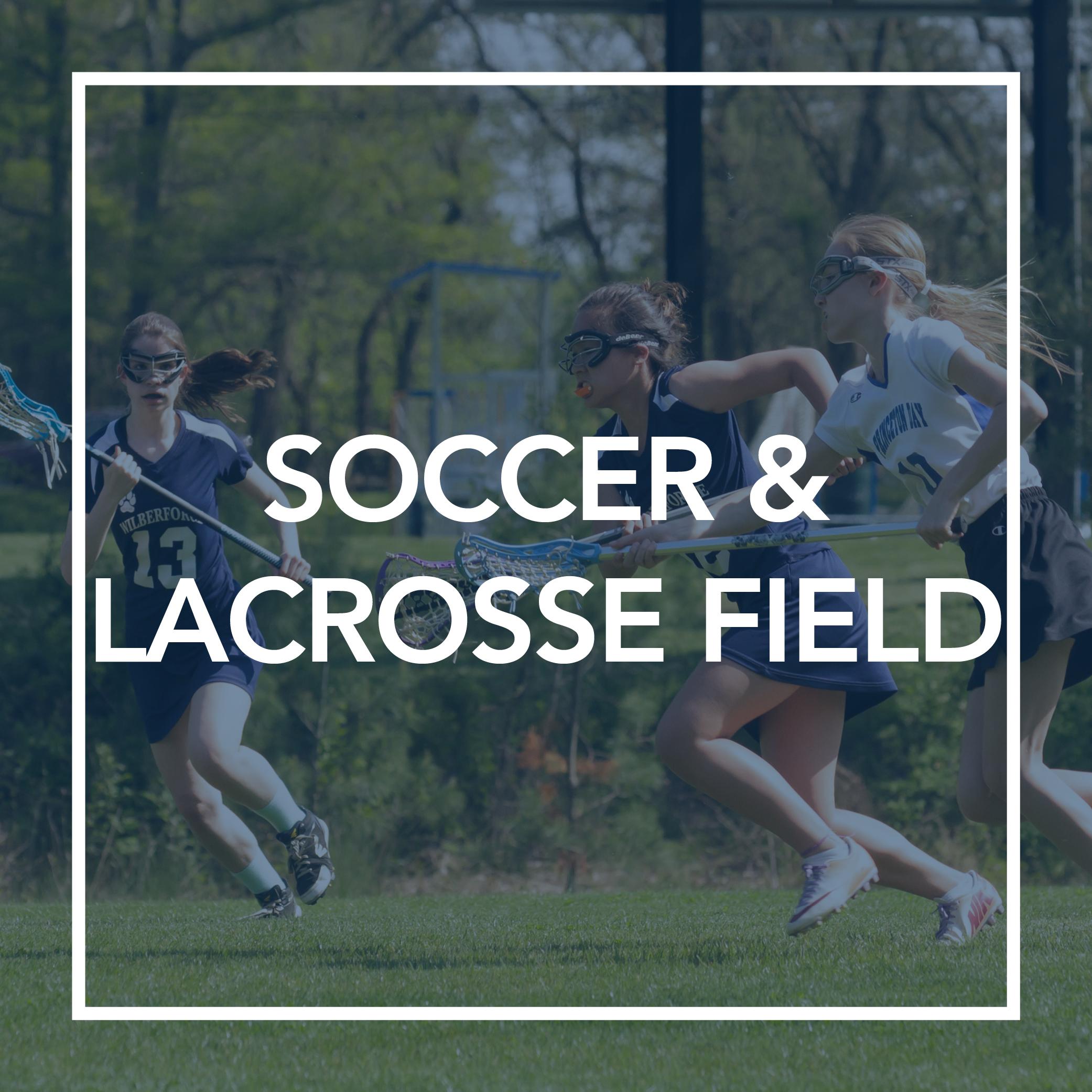 Soccer Lacrosse Field.jpg
