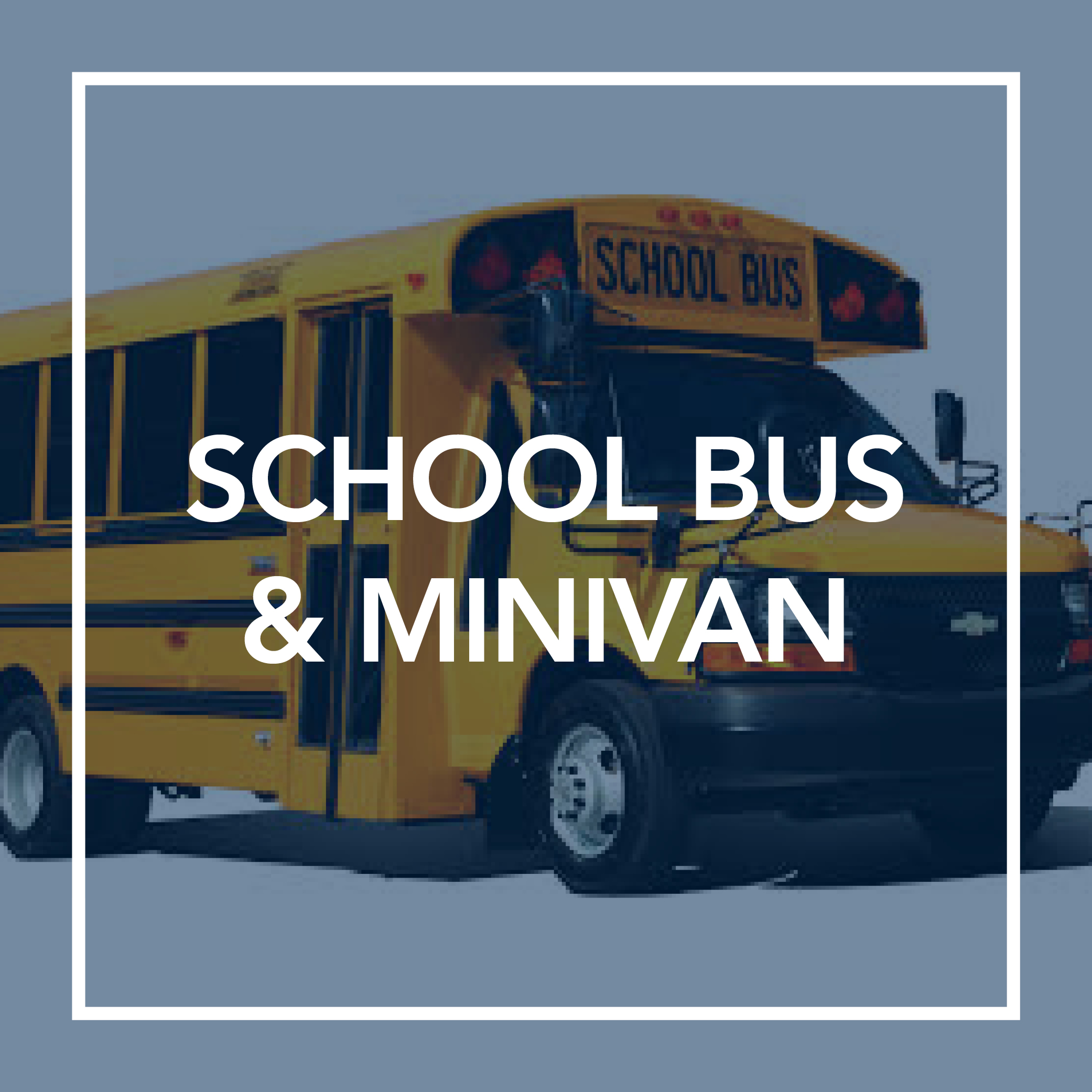 school bus and minivan.jpg
