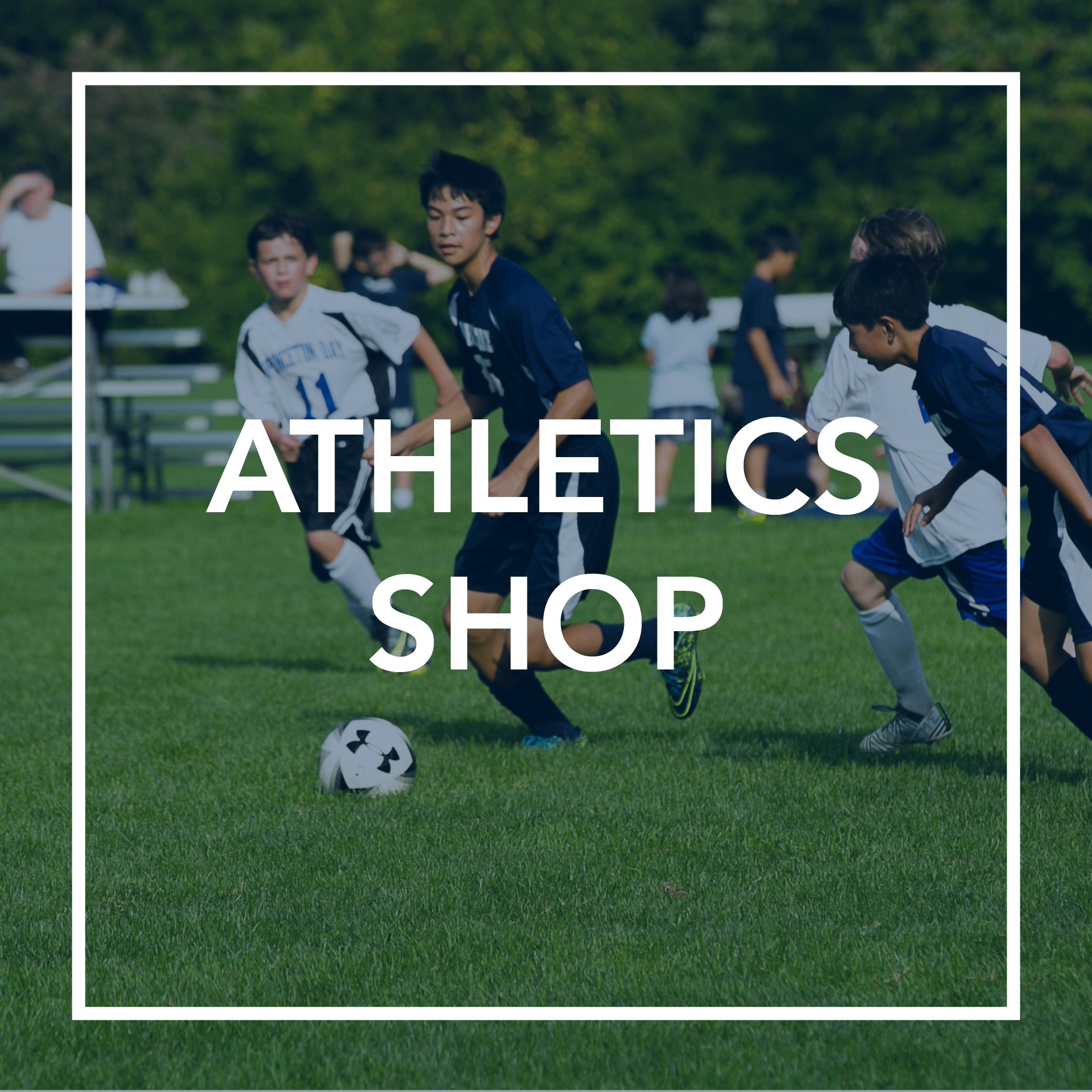 athletics shop image.jpg