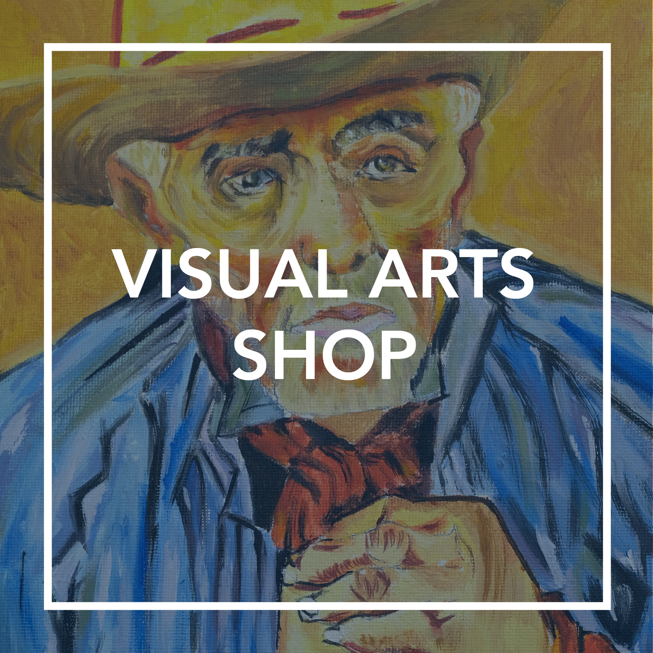 visual arts SHOP.jpg