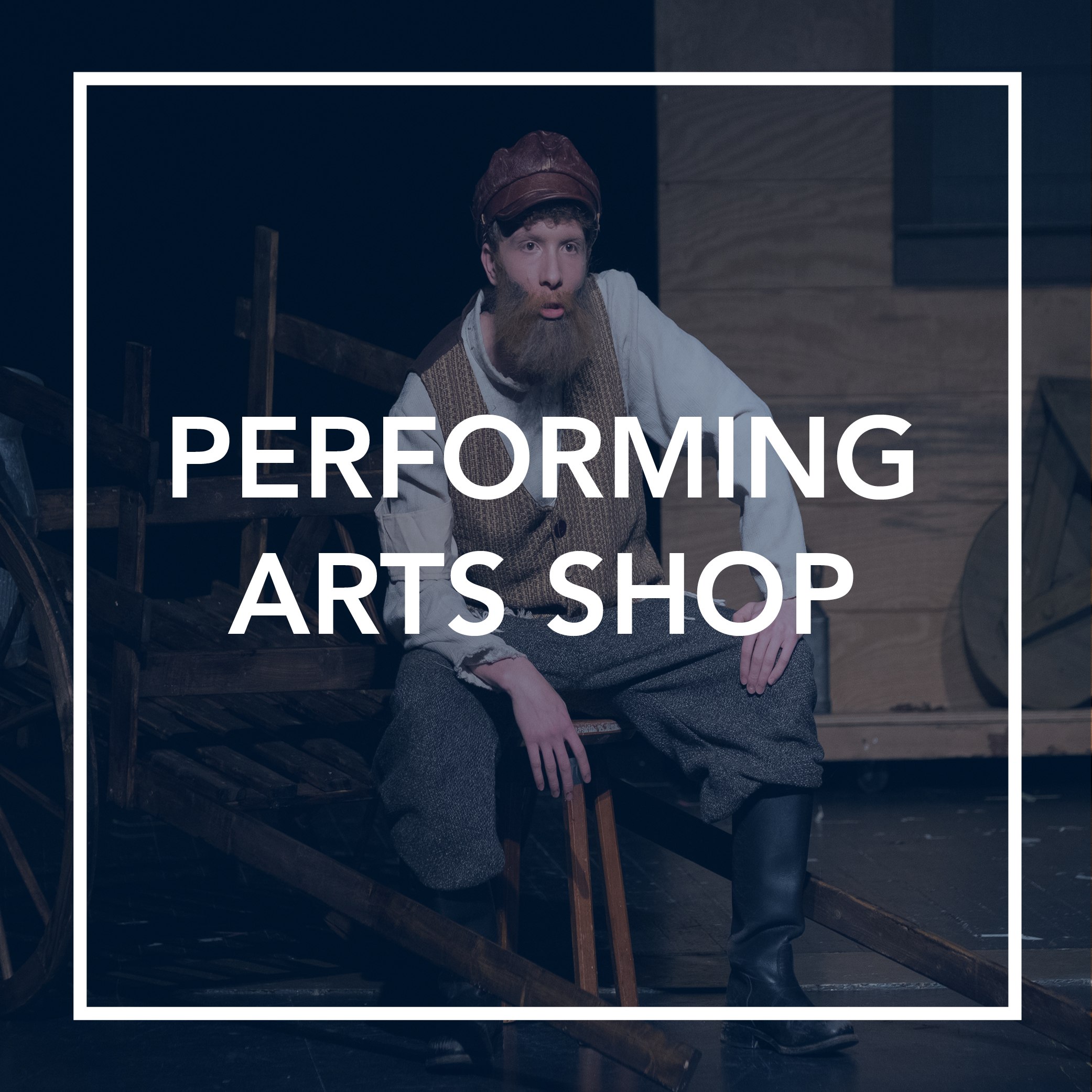 performing arts shop image.jpg
