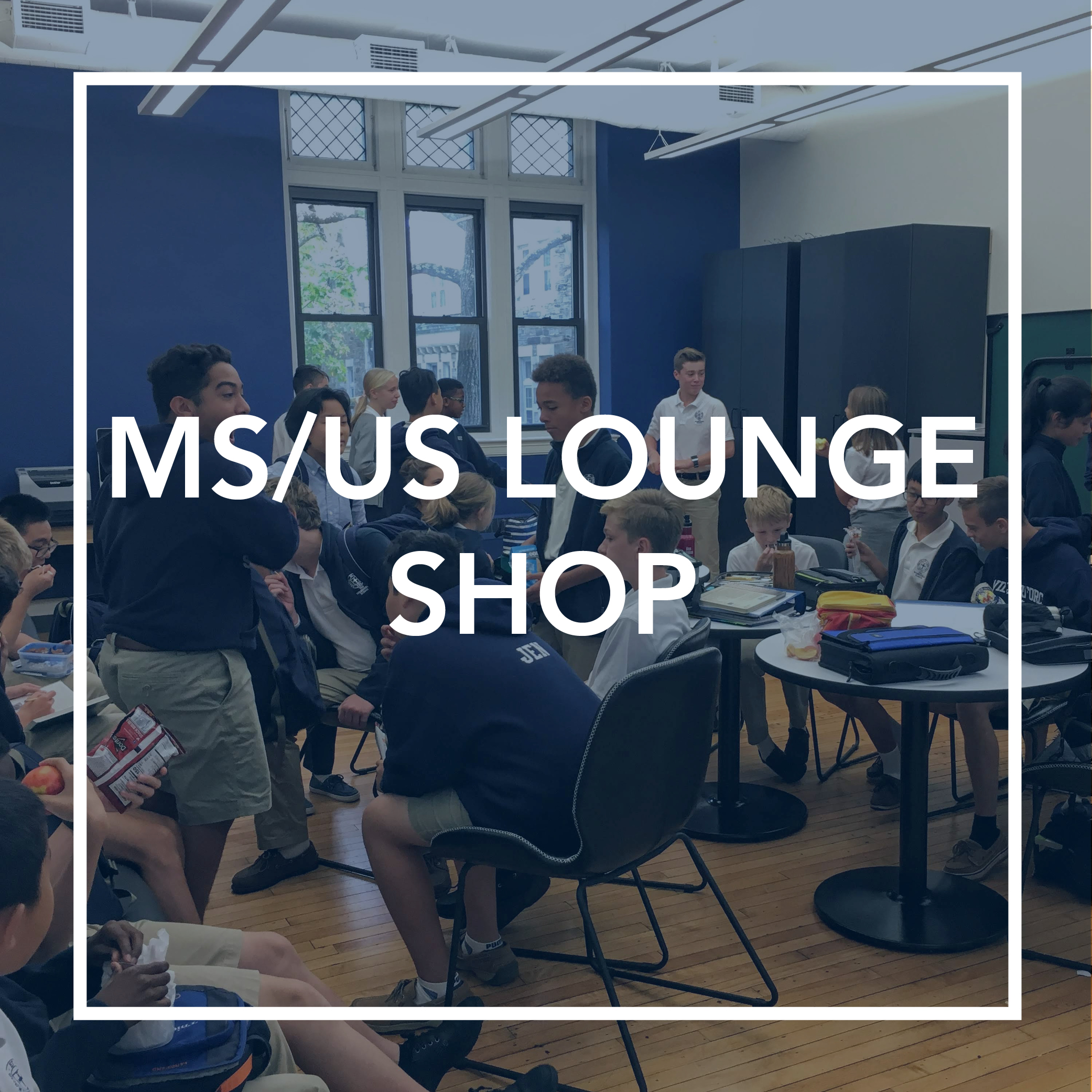 MS:US LOUNGE.jpg