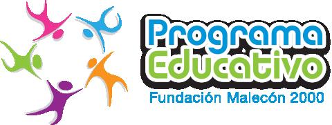 logo_programa-educativo.png
