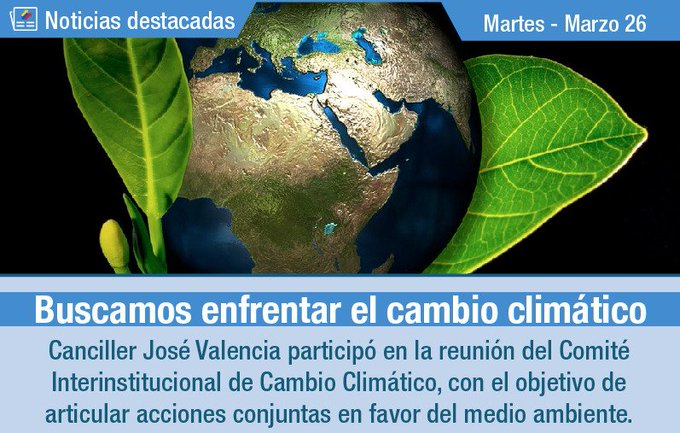 https://www.elcomercio.com/tendencias/ecuador-reducira-emisiones-carbono-protocolo.html