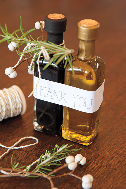 olive-oil-tags.jpg