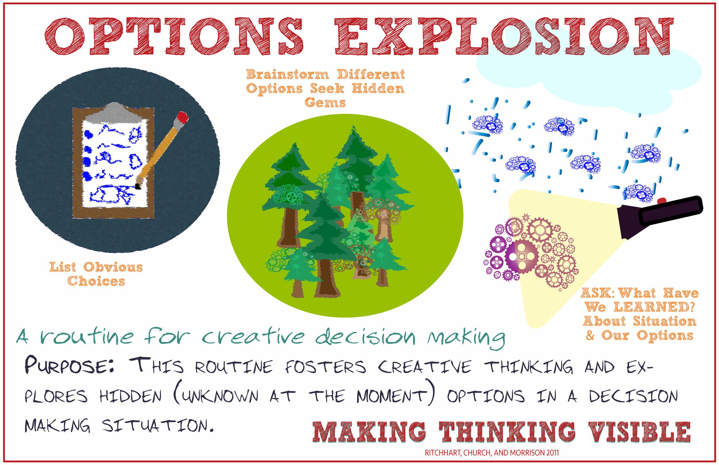 vtroptionsexplosions
