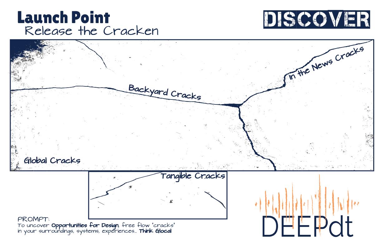 DEEPdt-Cracken-29.png