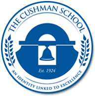 Cushman_School_Logo.png