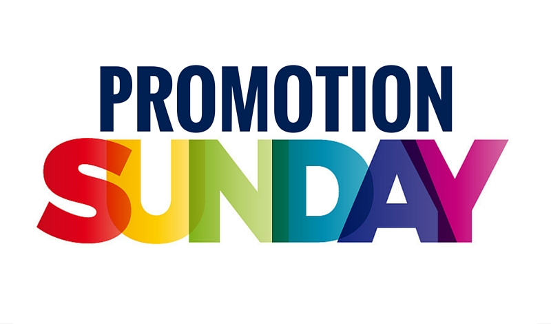 Promotion Sunday.jpg