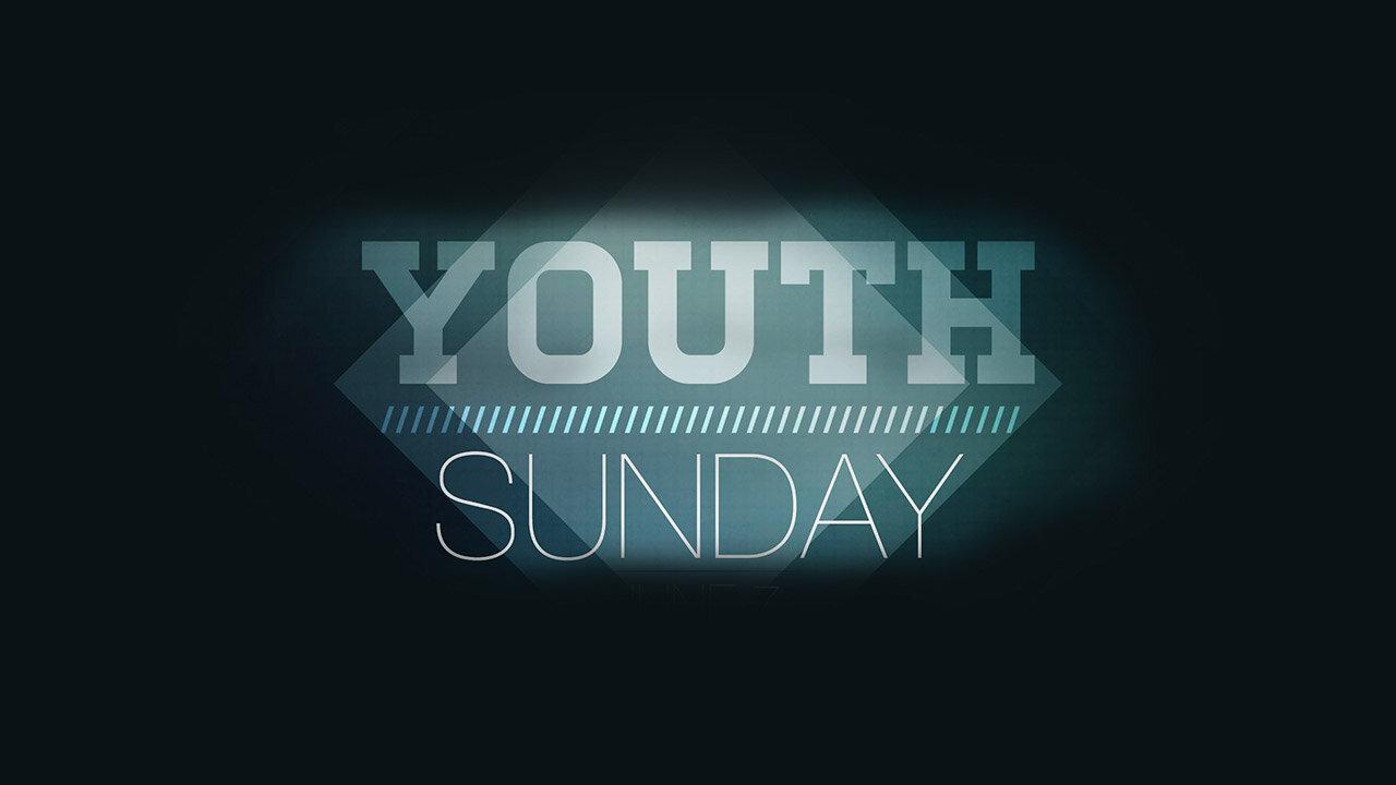 youth_sunday.jpg
