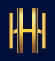 HHH Law Group Icon Color.png
