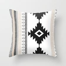Tribal Pillow S6.jpg