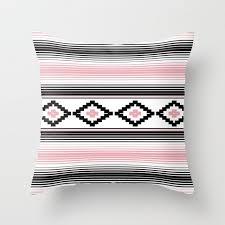Tribal Pillow Pink.jpg