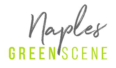 GreenSceneLogo.png