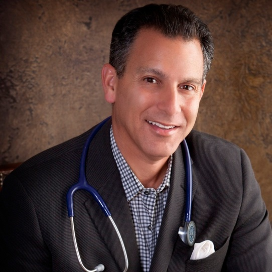 Dr. Joel Khan - Dr. Joel Kahn believes that plant-based nutrition is the most powerful source of preventative medicine on the planet. Having practiced traditional cardiology since 1983, it was only after his own commitment to a plant based vegan diet that he truly began to delve into the realm of non-traditional diagnostic tools, prevention tactics and nutrition-based recovery protocols. These ideologies led him to change his approach and focus on being a holistic cardiologist. He passionately lectures throughout the country about the health benefits of a plant-based anti-aging diet inspiring a new generation of thought leaders to think scientifically and critically about the body's ability to heal itself through proper nutrition.One of the world's top cardiologists, Dr. Joel Kahn has treated thousands of acute heart attacks during his career. He'd like all that to stop. He'd like to prevent ALL future heart attacks by breaking through to the public to educate and inspire a new holistic lifestyle. Now is the time to focus on educating the public to eat clean, sweat clean and apply cutting edge science to their lifestyle.
