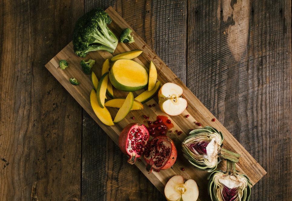high+fiber+foods+pomegranate,+artichoke+and+apple+plant+based.jpeg