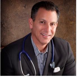 Meet Our Guest Writer… - Dr. John Kahn