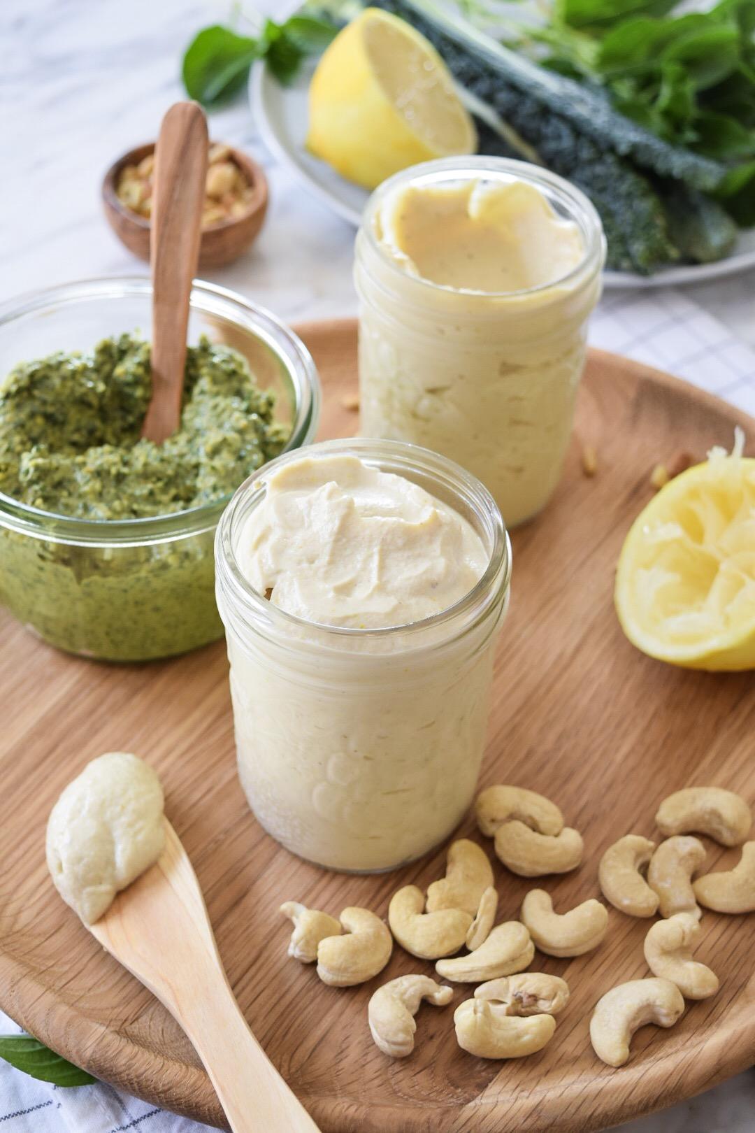 Cashew cream.jpg
