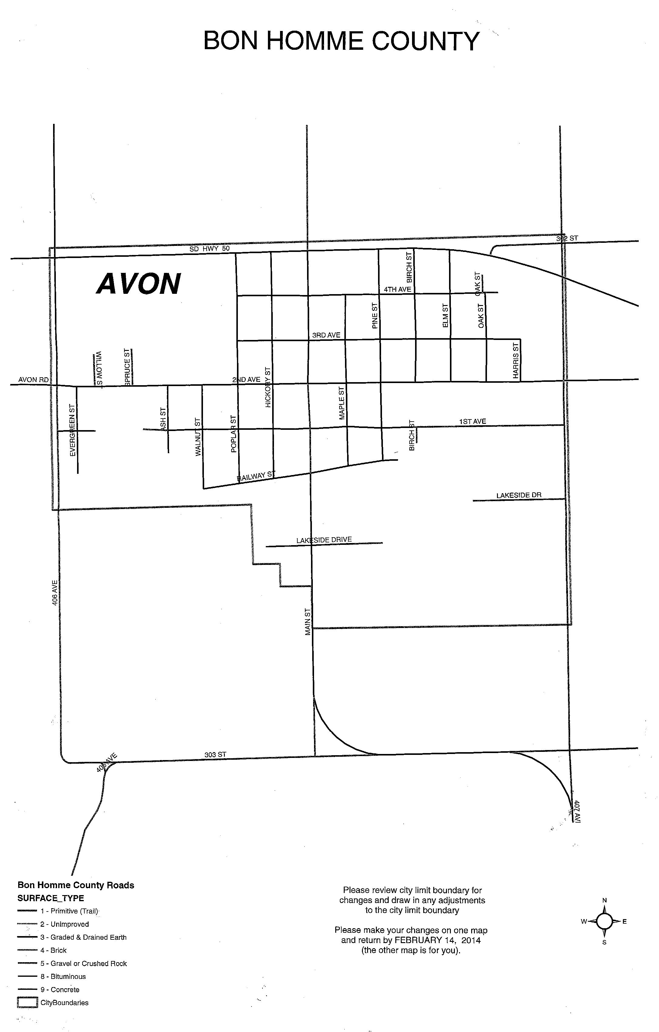 CityAvon_Map.png
