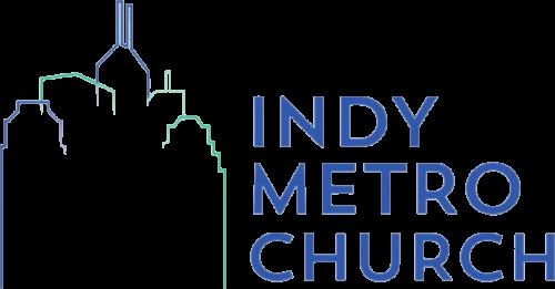 indymetro-logo.png