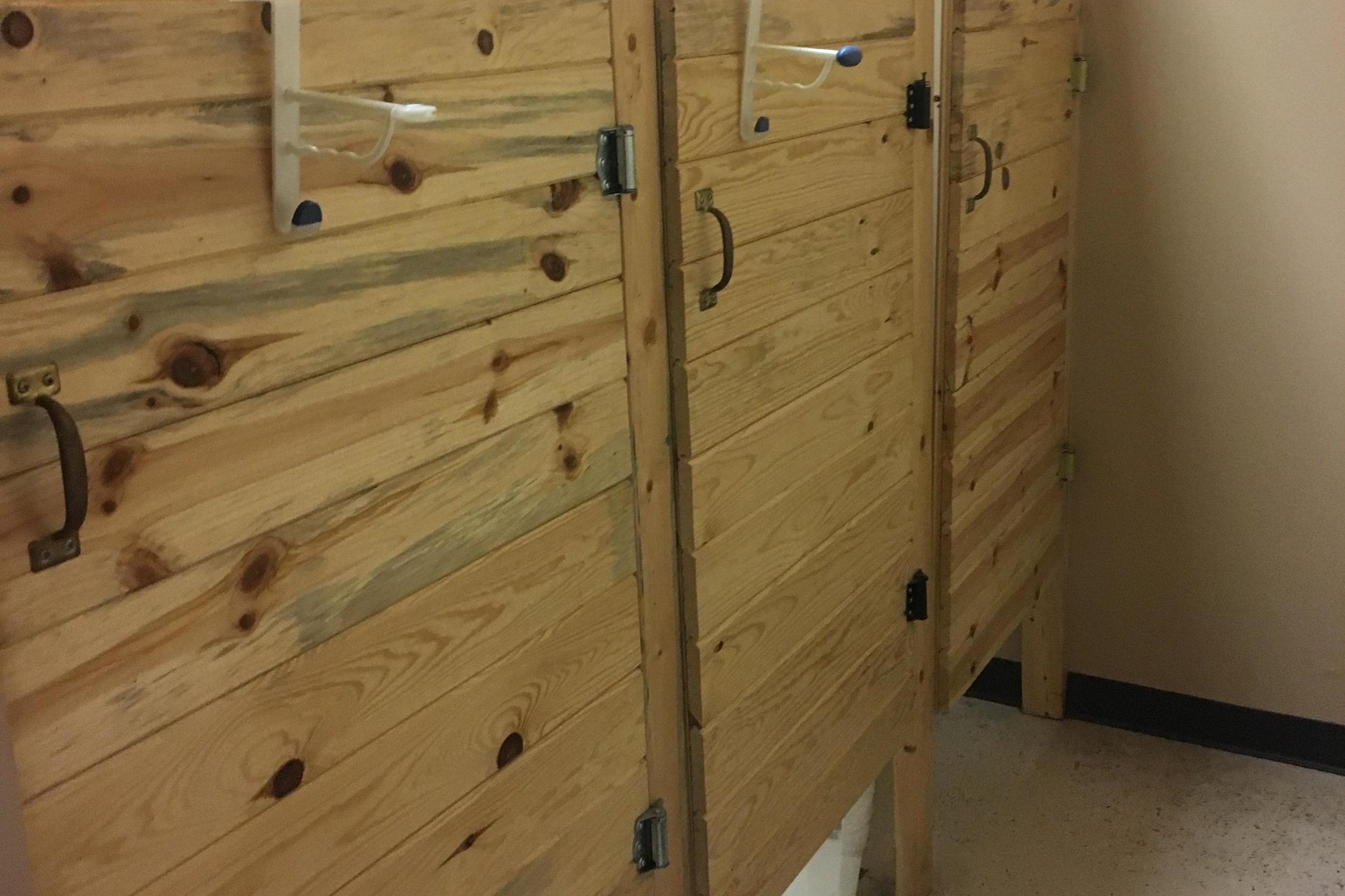 Pinegrove bathrooms.jpg