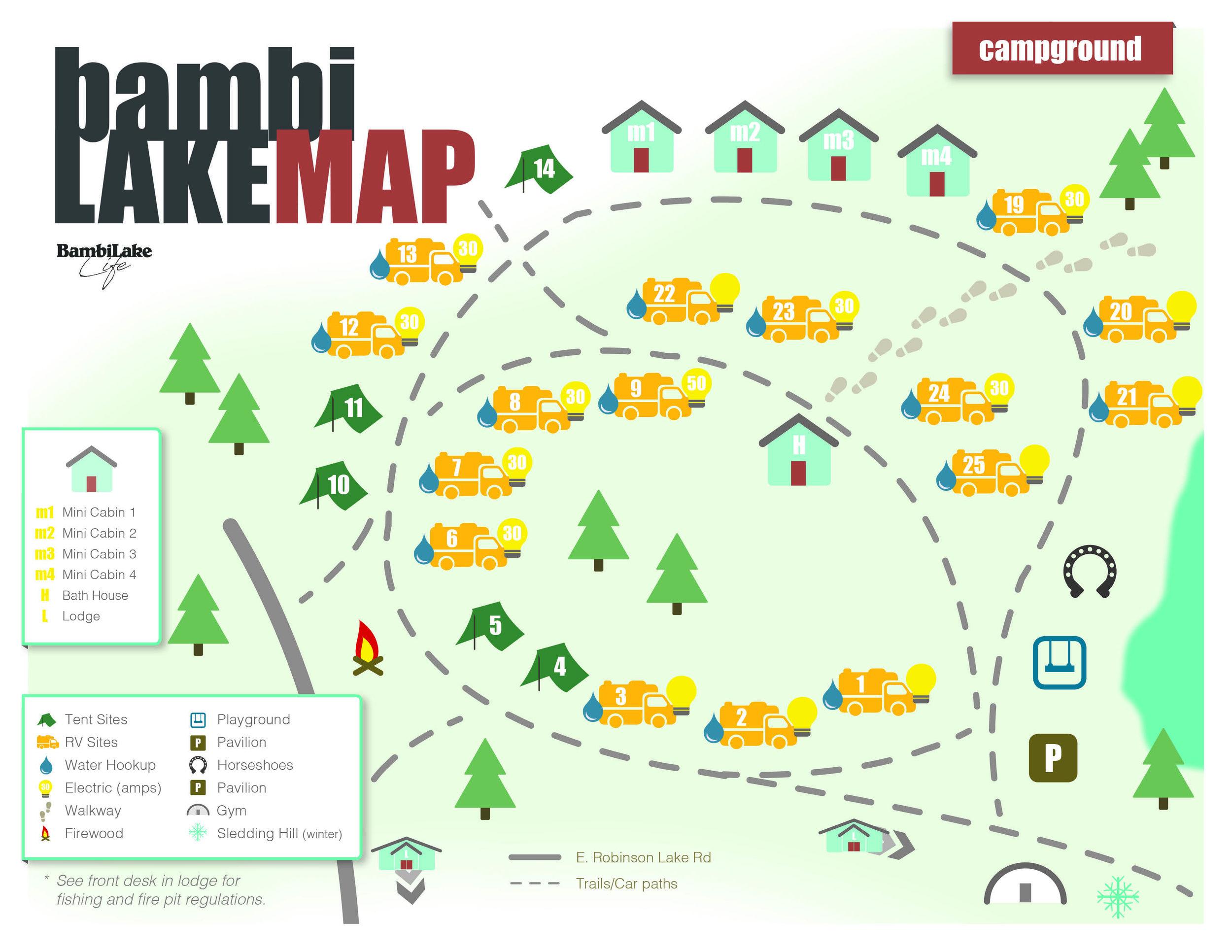 BambiLakeCampMAPS_Campground.jpg