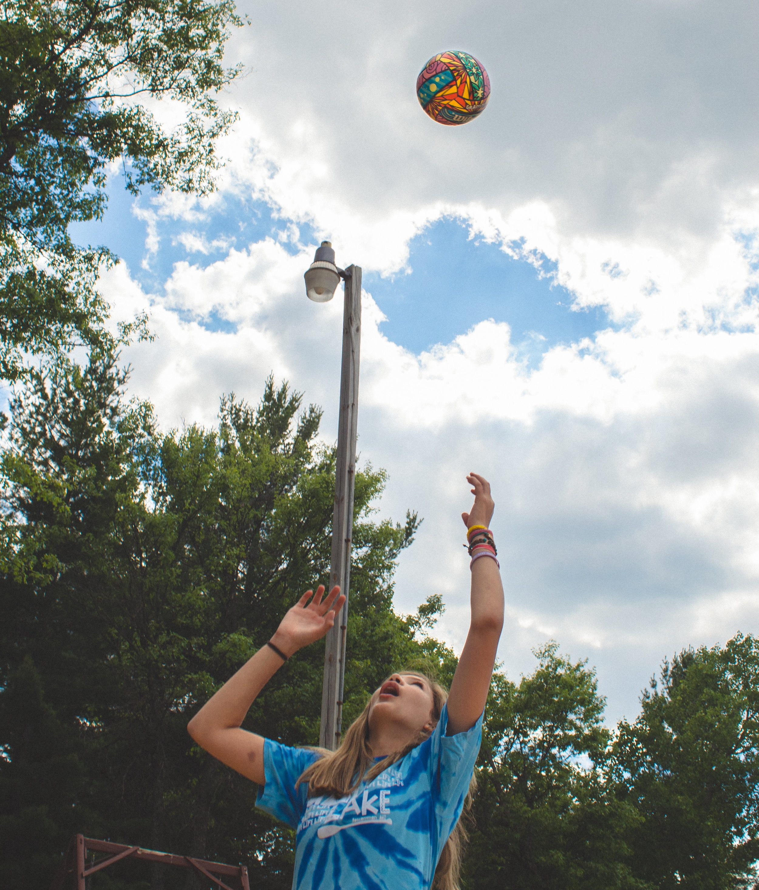 volleyball+%281+of+1%29.jpg