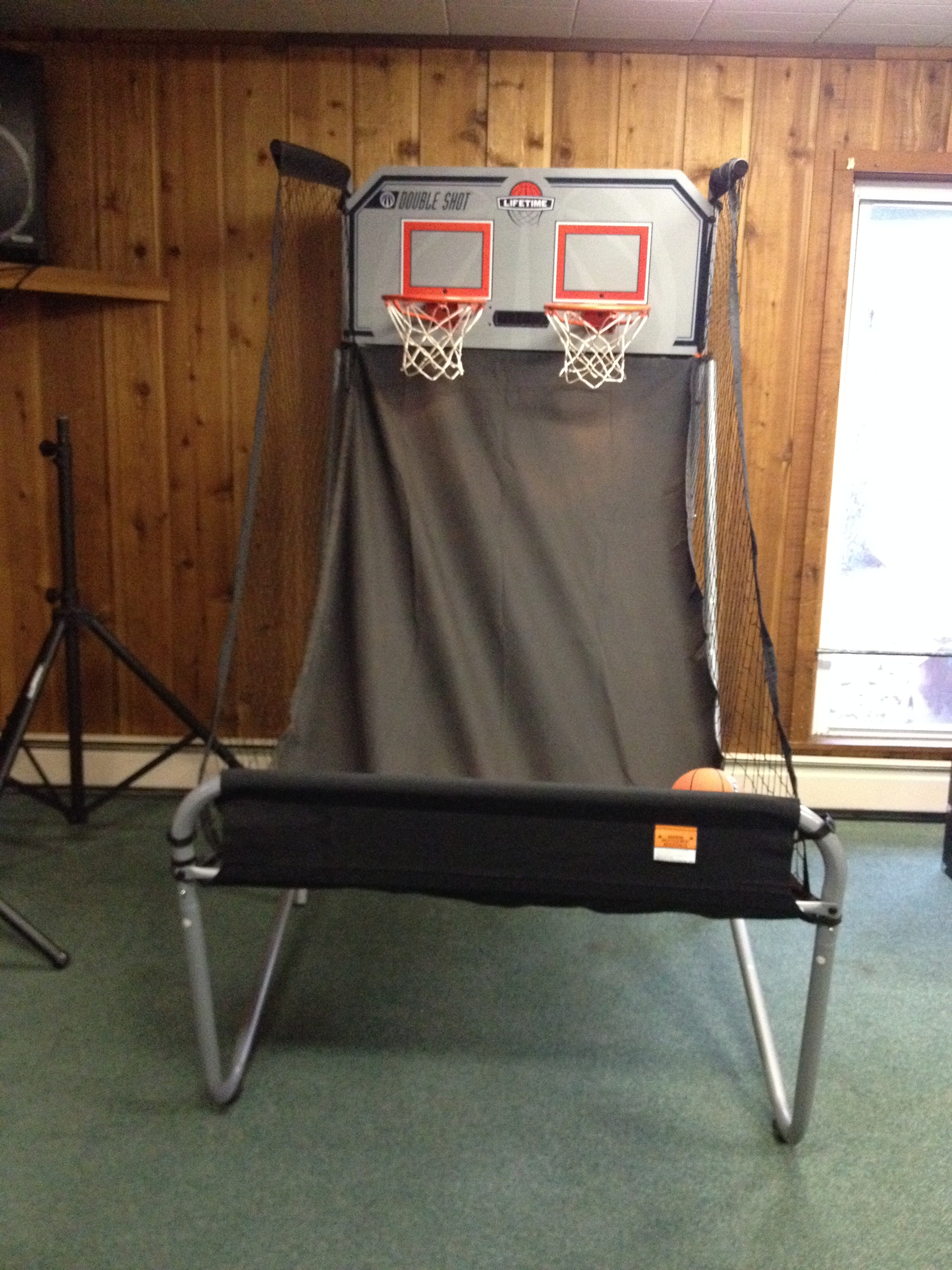 New Basketball 2 shooter (1).JPG