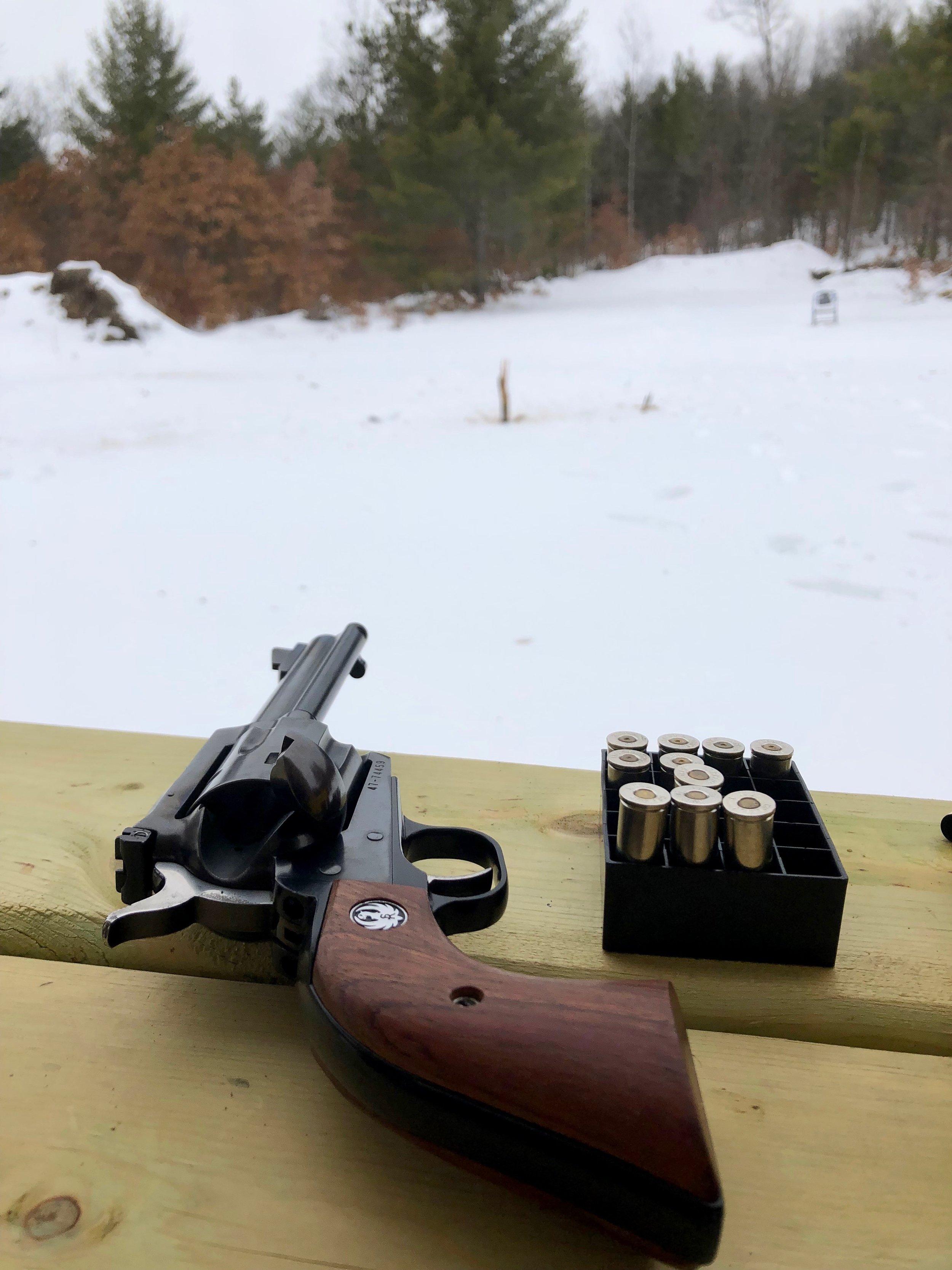 gun range 1.jpg